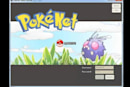 Nintendo shuts down fan-made Pokemon MMO