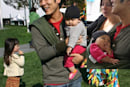 CNET's James Kim and family missing -- have you seen them?