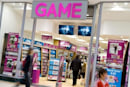 GAME has Xbox One, PS4 stock for last-minute holiday shoppers