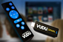 Walmart quietly launches its low-cost streaming video stick