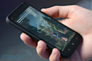 HTC First hands-on (update: video)