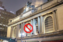 Apple's rumored store plans for Grand Central not happening?