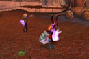 Breakfast Topic: What's your favorite emote in WoW?
