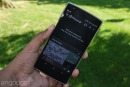 Rhapsody for Android gets prettier, more powerful music controls