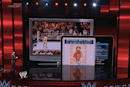 WWE Network brings the squared circle to Xbox, PlayStation and more