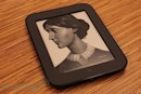 Barnes & Noble Nook WiFi review