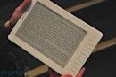 Editorial: Engadget on the Kindle DX