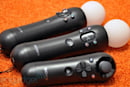 Sony ships 4.1 million PlayStation Move controllers to retailers (updated)