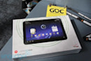 Google gifts Xoom tablets to game devs at GDC 2011
