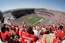 The 49ers' high-tech fan experience falls short in first real test