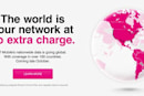 T-Mobile reportedly set to unveil global data plans with service in 100+ countries (updated)