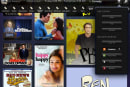 NextGuide iPad app continues its fight against boring grids, adds Amazon, gestures and more