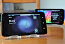 Dell Streak's pre-rooted Android 2.1 update quietly suspended, revision coming in two or three weeks
