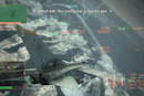 Joystiq checks out Ace Combat 6