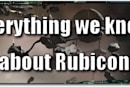 EVE Evolved: Everything we know about Rubicon