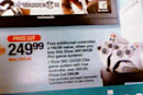 Xbox 360 Pro and Elite price cuts confirmed in Target ad for next week