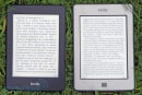 Amazon extending Kindle Owners' Lending Library to the UK, Germany and France this month