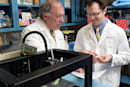Scientists 3D print cartilage to repair damaged windpipes