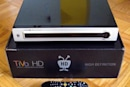 Hands-on with the TiVo Series3!