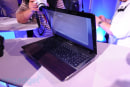 ASUS announces U series Bamboo Collection laptops, gives little detail