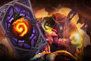 Hearthstone's October 2014 Ranked Play Season ushers in Hallow's End
