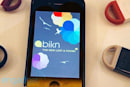 BiKN for the iPhone hands-on (video)