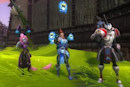 The Daily Grind: Does your guild stay together between MMOs?