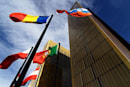 Court rules that the EU's data retention law violates privacy rights
