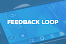 Feedback Loop: Online security, the Note Edge, fitness trackers and more!