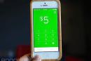 Square Cash lets you swap dollars via text message