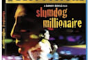 Slumdog Millionaire goes from Academy Awards stage to Blu-ray disc March 31