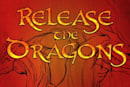 Trials of Ascension pushing to fund playable dragons