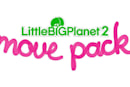 LittleBigPlanet 2 Move Pack review: A brand new toy box