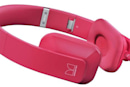 Nokia unveils Purity HD Stereo Headset with a little help from Monster