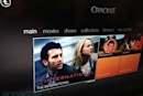 Xbox 360 adds Crackle and CinemaNow to list of up and running apps