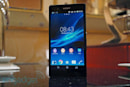 Phones 4U gives Sony Xperia Z March 1st release date in UK, will be coming to Vodafone