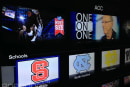 ACC Sports channel arrives on Apple TV with on-demand analysis and highlights