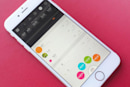 Diabetes app shares your blood sugar levels with strangers