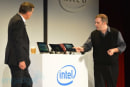 Intel's first LTE chip announced for Bay Trail-powered tablets capable of global roaming