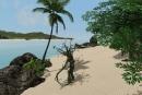 Combatless MMO Wander releases Gamescom trailer
