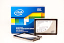 Intel SSD 520 review roundup: Intel reliability, SandForce speeds starting at $149