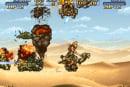 Classic run-and-gunner Metal Slug 3 coming to Steam in February