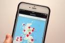 Virgin Media's free WiFi app finally comes to iOS
