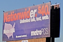 MetroPCS to reach 15 more cities starting on November 21st