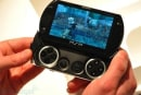 PSPgo dips to £149 in the UK, have cooler heads prevailed?