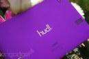 Tesco shelves its smartphone plans to focus on Hudl 2 tablet
