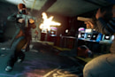 Watch Dogs DLC with 3 new missions goes live today
