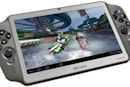 Archos GamePad arrives in the States for $179