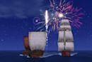 Uncharted Waters Online launches 2nd Age expansion