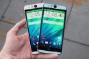 HTC's next midrange smartphone is destined for selfie fans